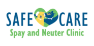 SAFE CARE Clinic Home